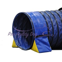 PAD Tunnel Sacks