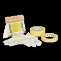 Kit for Granules