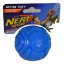 Nerf Ball